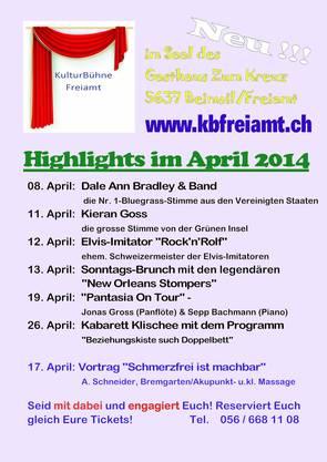 Flyer Monatsprogramm April 14.jpg