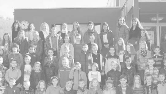Auch auf der Homepage der Schule Oberhof ist der Verlust der Lehrerin ein Thema.
