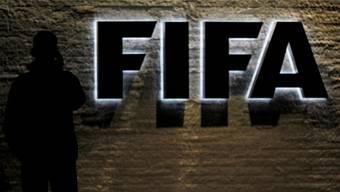 Die Aktivitäten des Weltfussballverbandes sollen transparenter werden.Reuters