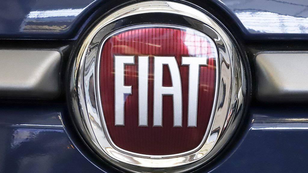 Fiat Chrysler zieht Fusionsangebot zurück