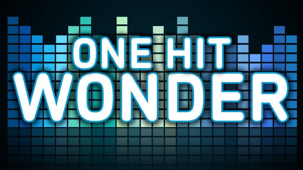 Der 25. September ist der Tag der One Hit Wonder