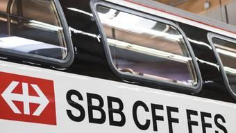 Mit flexiblen Ticketpreisen wollen die SBB Pendlerströme lenken. Doch sie sind umstritten.