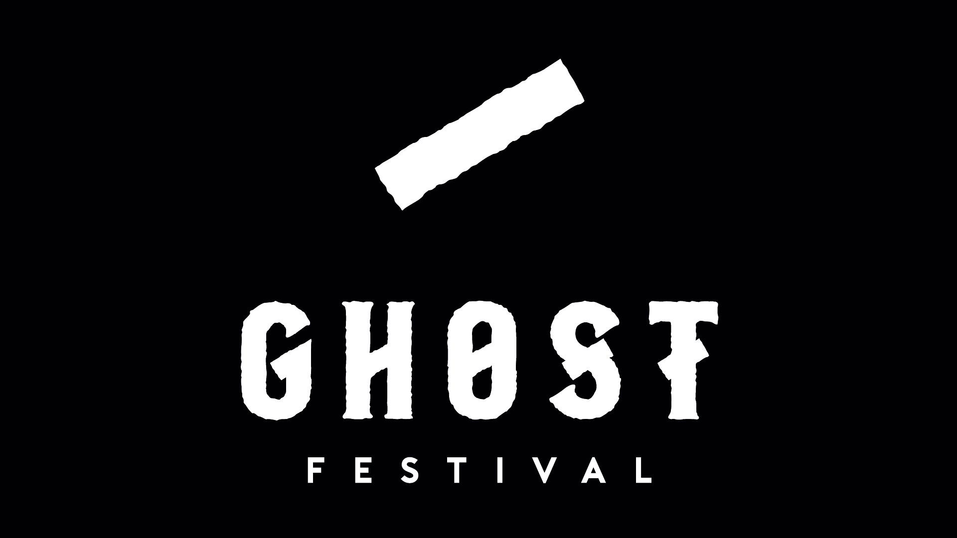 Ghost Festival