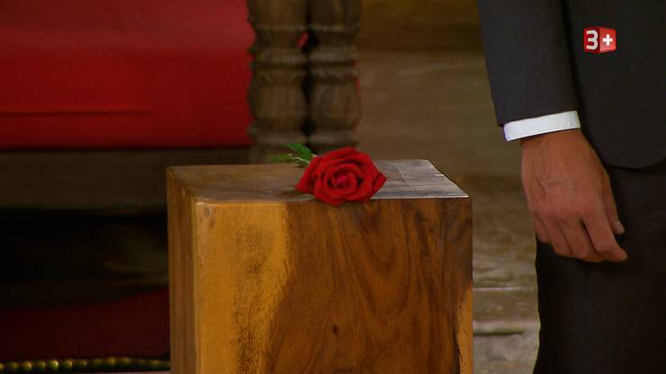 Bachelor 2018 Episode 1 (10)