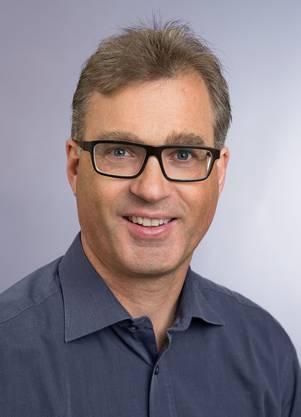 Lukas Baumgartner: 2018–2019.