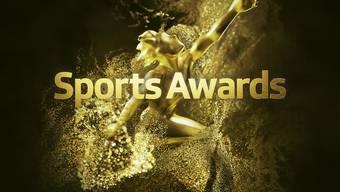 """Jahr für Jahr werden an den """"Sports Awards"""" die Besten des Schweizer Sports gekürt. Jetzt sind die Nominierten in den Kategorien """"Team"""", """"Paralympische Sportler"""" und """"Trainer"""" bekannt"""