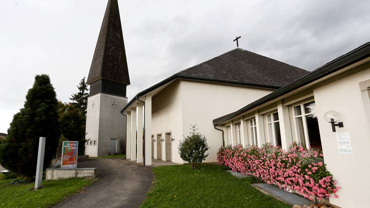 Wie funktioniert Kirche ohne Pfarrer?