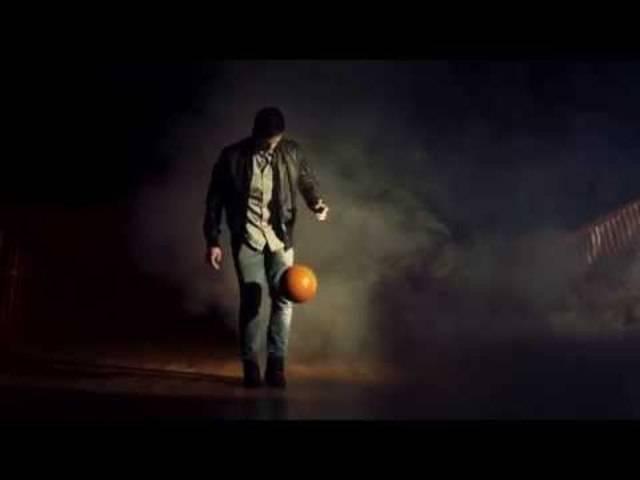 Bewerbungsvideo von Cedric Bütler für den Paulaner Cup