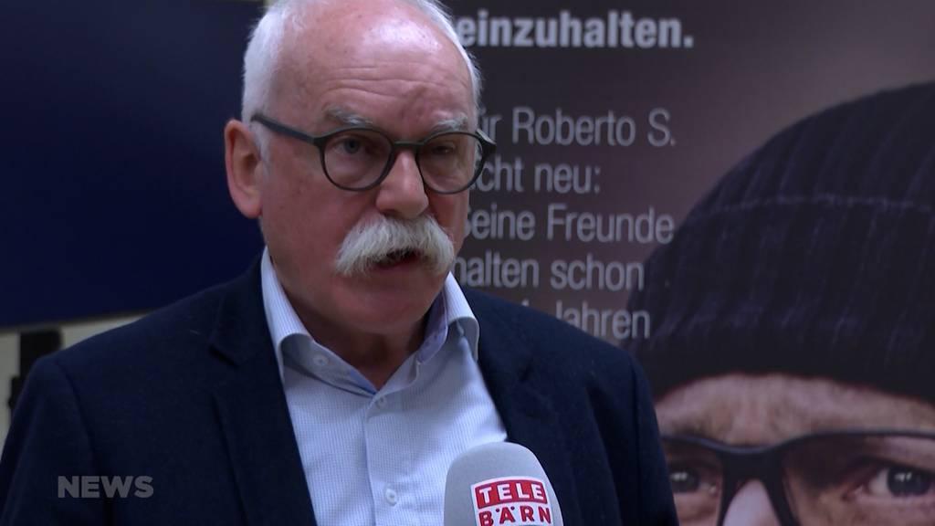 Corona-Krise führt zu mehr Armut in der Schweiz