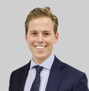 Philippe Ruf, SVP-Parlamentarier und Mitglied des Referendumskomitees