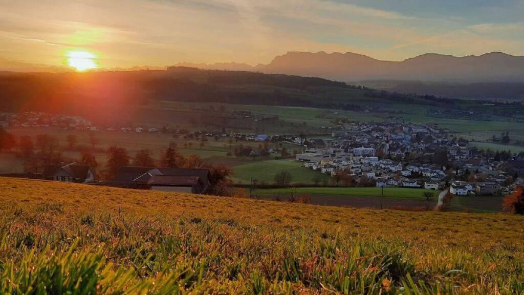 Gemeinde Buttisholz gibt zentrales Areal im Baurecht ab