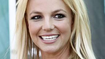 Spears-Klamotten bald in einer US-Kaufhauskette zu haben