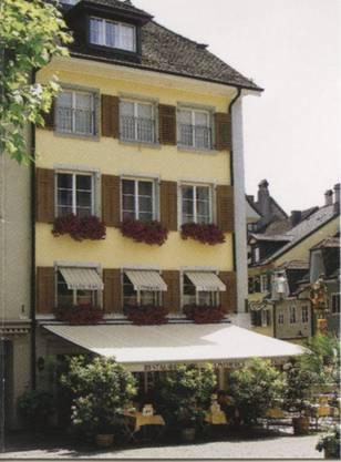 Restaurant du Commerce - 1.jpg