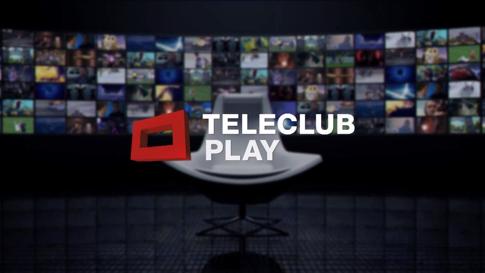 Vernetzt: Auch die Swisscom hat nun eine Film-Flatrate