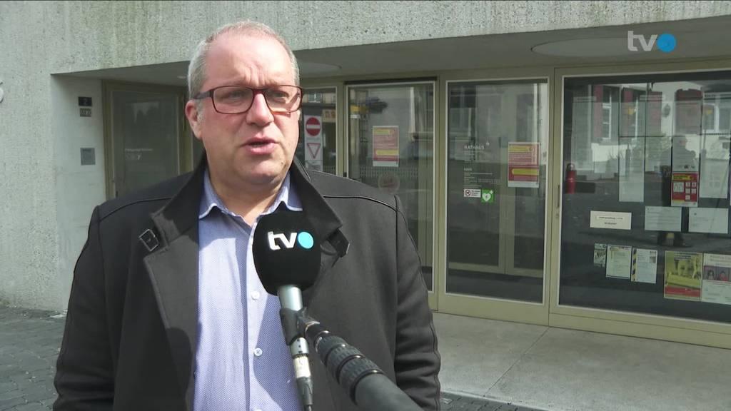 Kanton St.Gallen soll Spitalstrategie überdenken