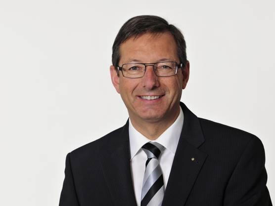 Auch Josef Dittli (UR) weicht von der Parteilinie im Nationalrat ab: «Es braucht Massnahmen im In- und Ausland.»