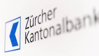 Die Finanzmarktaufsicht ist unzufrieden mit dem Wahlprozedere für den ZKB-Bankrat. Neu soll ein Experte die Kandidaten unter die Lupe nehmen. (Symbolbild)