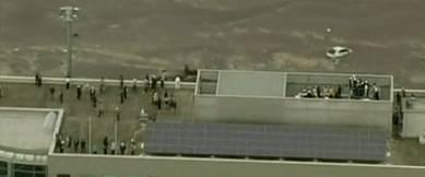 Screenshot NHK