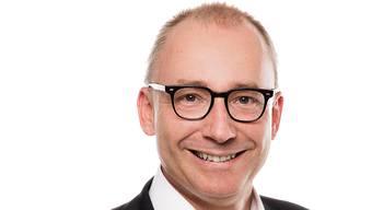 Der FDP-Einwohnerrat Markus Haas (52) würde gerne den Dalai Lama treffen.