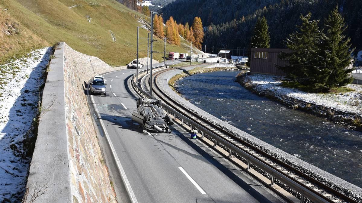 2019-11-04 Davos Frauenkirch VU__w_1200__h_0