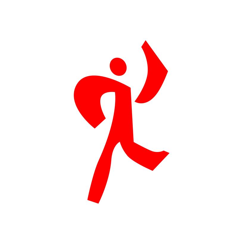 Regionalturnverband Solothurn und Umgebung (RTVSU)