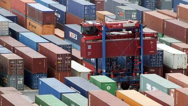 Im jüngsten Aussenwirtschaftsbericht stellt das Volkswirtschaftsdepartement der Schweiz ein gutes Zeugnis aus