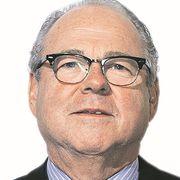 Artur K. Vogel