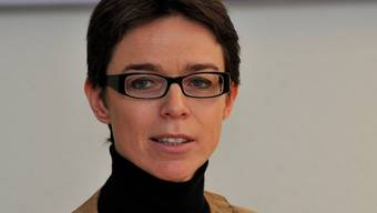 Karin Heimann. Archiv