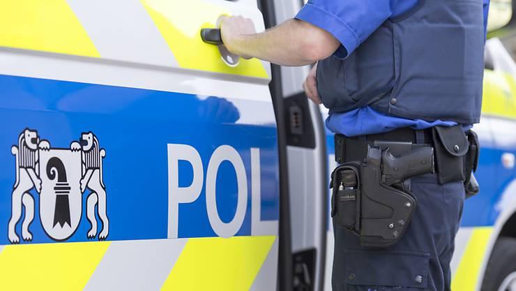 Die Personalrekurskommission hat in letzter Zeit häufiger mit der Basler Polizei zu tun gehabt. (Symbolbild)