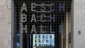 Aeschbachhalle6 Aarau