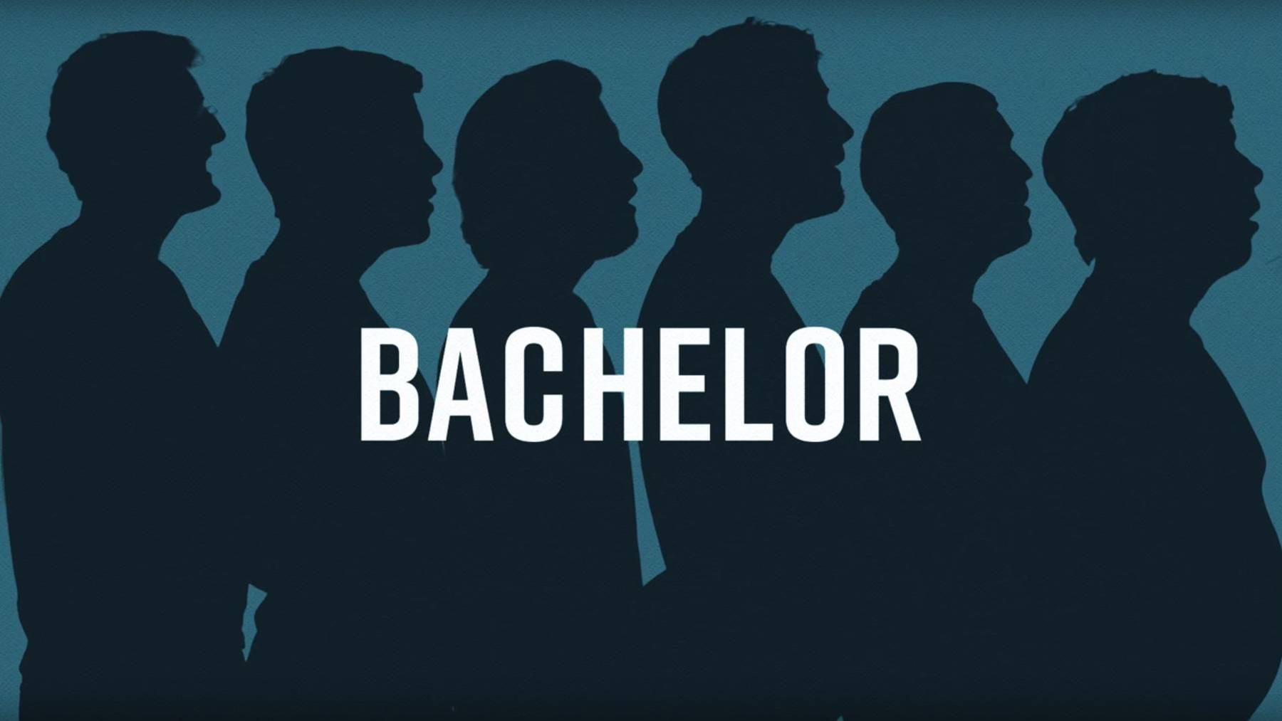 Luzerner Band landet Bachelor-Hit