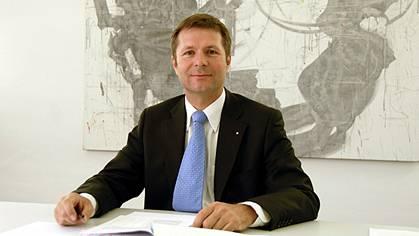 LU: Finanzdirektor Schwerzmann tritt wieder an