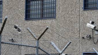 Flüchtiger Untersuchungshäftling aus Liestal in Holland erwischt (Archiv)
