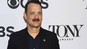Die Geschworenenkarriere von Tom Hanks dauerte nicht lange