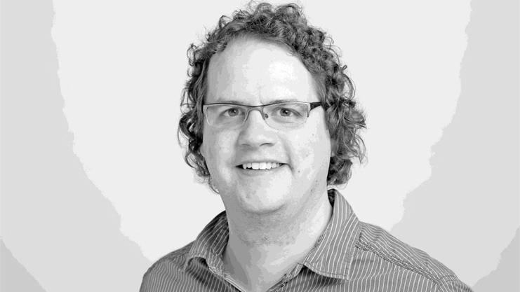 Martin Probst, Sportredaktor