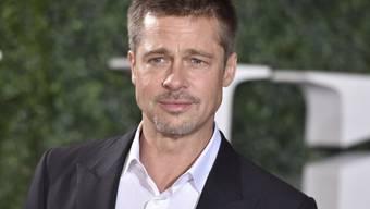 Eine Sorge weniger: Die Ermittlungen gegen Brad Pitt wegen Kindesmissbrauch sind eingestellt worden.