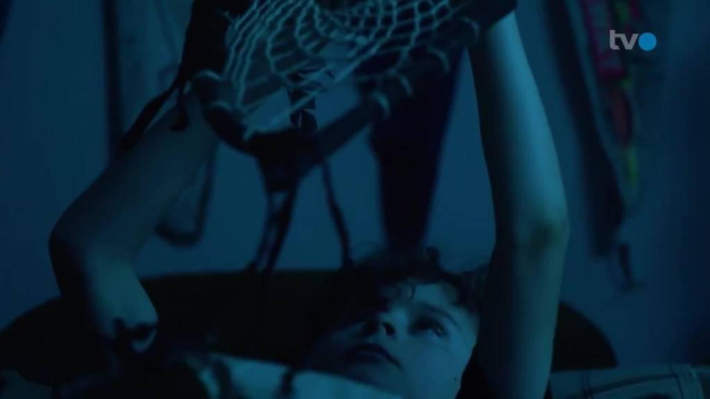 Kino: Vorschau auf «Dreamkatcher»