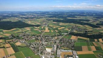 Mit einem bilanzierten Eigenkapital inklusive Spezialfinanzierungen von mehr als 8 Mio. Franken könnte die Gemeinde beruhigt in die Zukunft blicken.