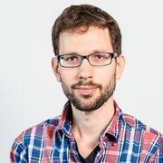 Fabio Vonarburg