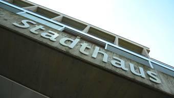 Stadthaus Schlieren: Die Stadt belässt die Mandatsführung im Erwachsenenschutz vorläufig bei Unterengstringen.
