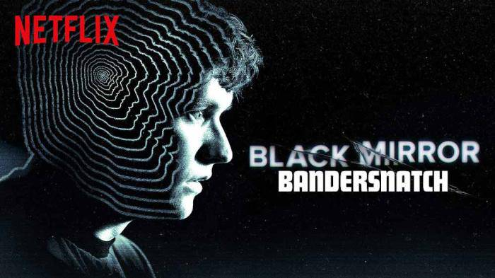 Bandersnatch Upload 24