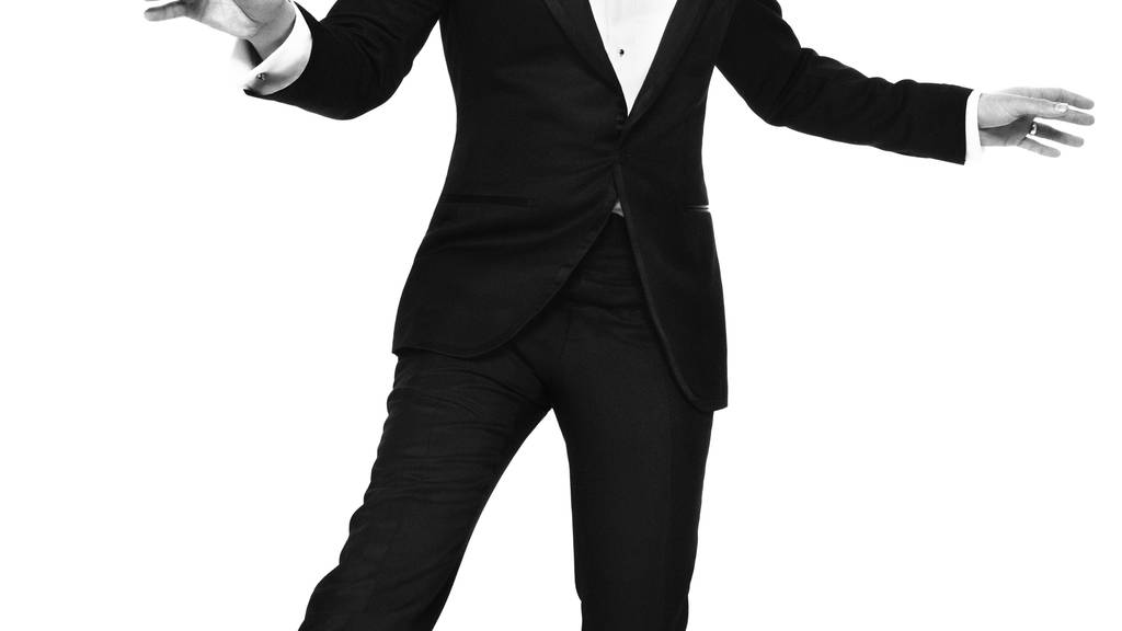 Justin Timberlake: Baby kommt im März