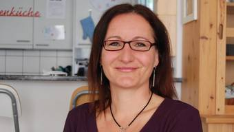 Yvonne Kloser