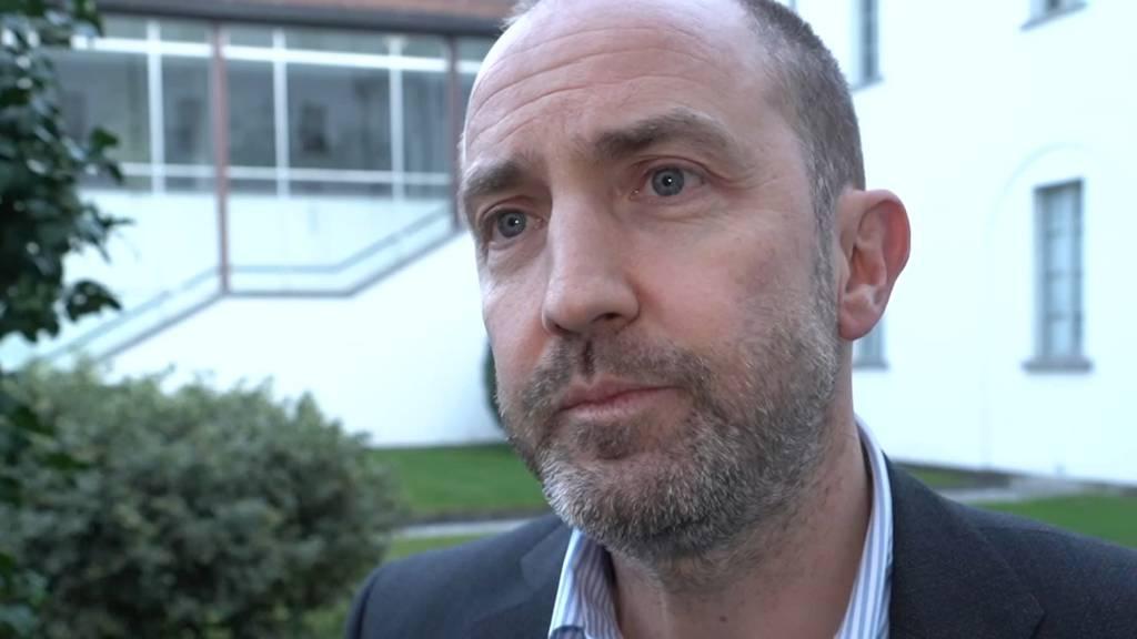 Tessiner Regierung stellt sich auf mehr Verdachtsfälle ein