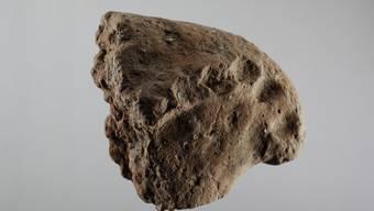 Fund aus der Spätbronzezeit