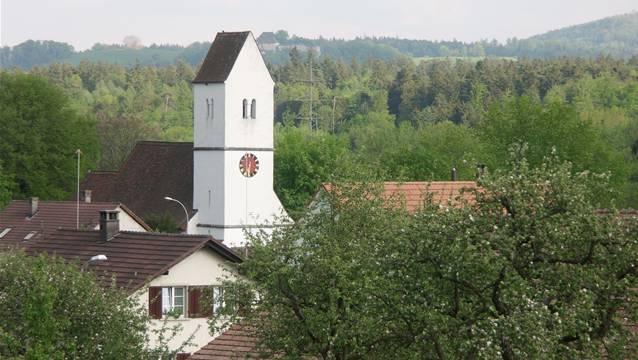 Die Auensteiner haben die Rechnung mit einem Überschuss von über 20000 Franken genehmigt.