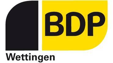 bdp-wettingen-2-jpg.jpg