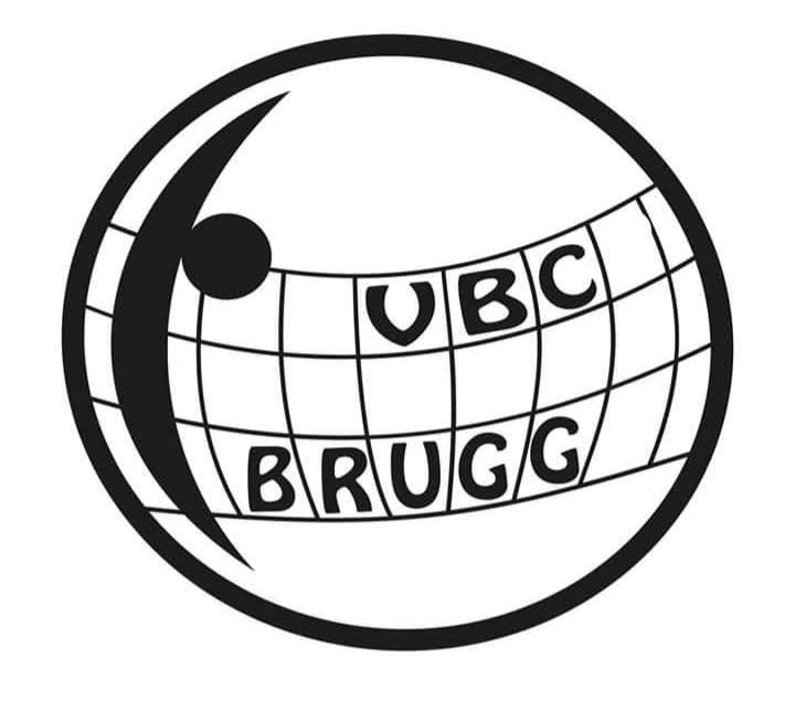 VBC Brugg