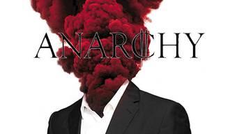 Das totale Chaos – «Anarchy», die apokalyptische Serie im französischen Fernsehen.