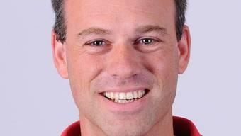 David Geering wird neuer Gemeindeschreiber von Winznau.